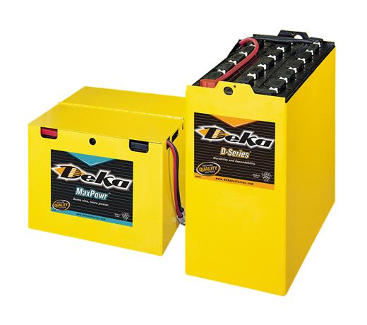bateria-industrial-para-montacargas-deka-d-series