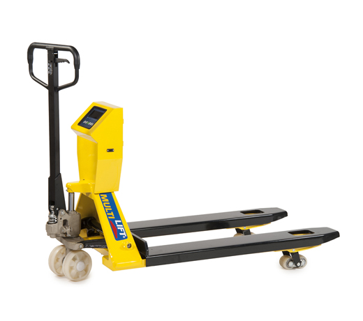 patin-hidraulico-con-bascula-incluida-multilift-mod-pwg2000n-toledo-01