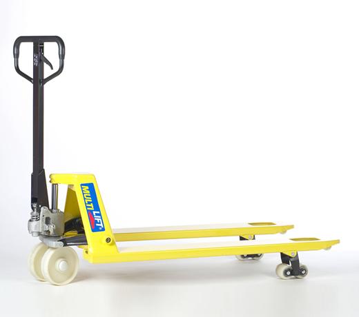 patin-hidraulico-standard-con-ruedas-de-nylamid-multilift-mod-psd3000n-01